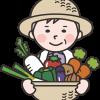 安全な食材宅配人気ランキング