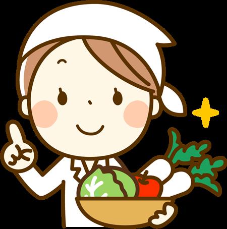 タンパク質は植物性メインで