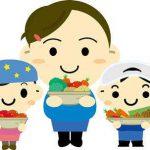 生野菜は体を冷やす?効果的な食べ方とは?