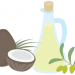 脂肪酸は種類によって真逆の効果?肌にも良い影響を与える脂肪酸とは?